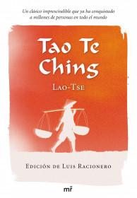 tao-te-ching_9788427039001.jpg