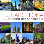 barcelona-raons-per-coneixer-la_9788497858861.jpg