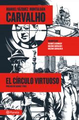 carvalho-el-circulo-virtuoso_9788408009535.jpg
