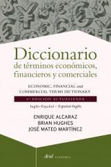 diccionario-de-terminos-economicos-financieros-y-comerciales_9788434404977.jpg