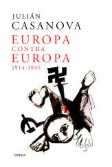europa-contra-europa_9788498924312.jpg
