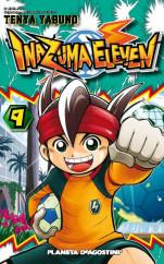 inazuma-eleven-n9_9788468476285.jpg
