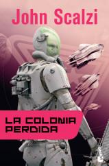 la-colonia-perdida_9788445000564.jpg