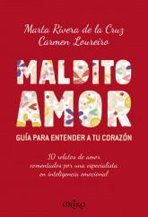 maldito-amor_9788497546256.jpg