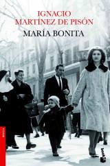 maria-bonita_9788432210334.jpg