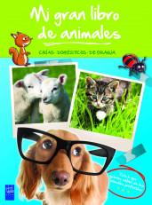 mi-gran-libro-de-animales-verde_9788408008491.jpg