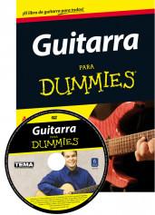 pack-guitarra-para-dummies-dvd_9788432901171.jpg