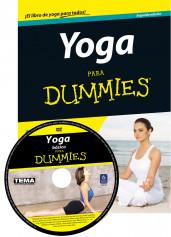 pack-yoga-para-dummies-dvd_9788432901188.jpg