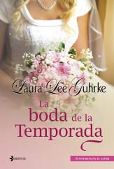 plantadas-en-el-altar-la-boda-de-la-temporada_9788408009689.jpg