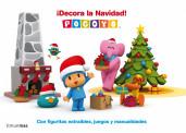 pocoyo-decora-la-navidad_9788408008026.jpg