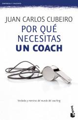 por-que-necesitas-un-coach_9788415320715.jpg
