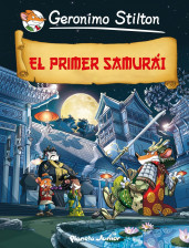 portada_el-primer-samurai_geronimo-stilton_201505261054.jpg