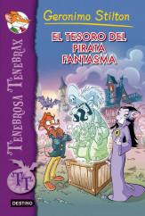 portada_el-tesoro-del-pirata-fantasma_geronimo-stilton_201505261053.jpg