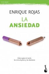 portada_la-ansiedad_enrique-rojas_201505261024.jpg