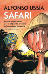 portada_safari_alfonso-ussia_201505261210.jpg