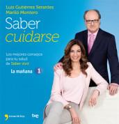 saber-cuidarse_9788499981840.jpg