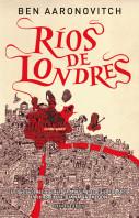 68037_rios-de-londres_9788445000434.jpg