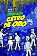 68254_operacion-cetro-de-oro_9788467038866.jpg