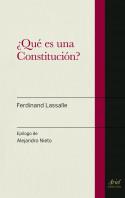 68273_que-es-una-constitucion_9788434470606.jpg