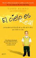 68613_el-cielo-es-real_9788408005834.jpg