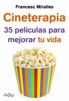 cineterapia_9788497546249.jpg