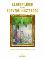 cuentos-clasicos-ilustrados-por-artistas_9788497858908.jpg