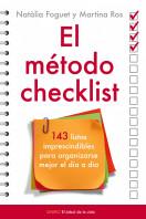 el-metodo-checklist_9788497546225.jpg