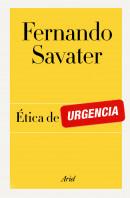 etica-de-urgencia_9788434404908.jpg