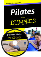 pack-pilates-para-dummies-dvd_9788432901256.jpg