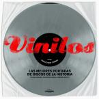vinyles_9788497858953.jpg