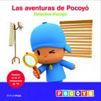 Detective Pocoyó