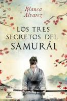 Los tres secretos del samurai