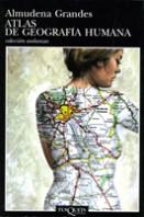 atlas-de-geografia-humana_9788483100738.jpg