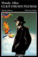cuentos-sin-plumas_9788472232839.jpg