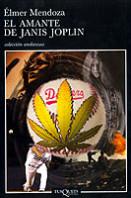 el-amante-de-janis-joplin_9788483102282.jpg