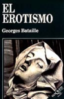el-erotismo_9788483105474.jpg