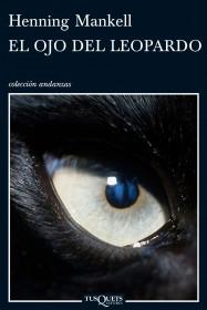 el-ojo-del-leopardo_9788483832257.jpg