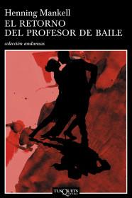 el-retorno-del-profesor-de-baile_9788483103203.jpg