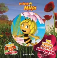 la-abeja-maya-mi-primer-libro-puzle_9788408041047.jpg