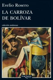 la-carroza-de-bolivar_9788483833568.jpg