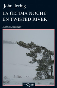 la-ultima-noche-en-twisted-river_9788483832387.jpg