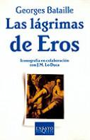 las-lagrimas-de-eros_9788483105245.jpg