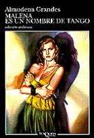 malena-es-un-nombre-de-tango_9788472234321.jpg