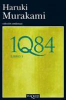 portada_1q84-libro-3_haruki-murakami_201505280831.jpg