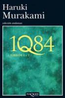 portada_1q84-libros-1-y-2_haruki-murakami_201505280830.jpg