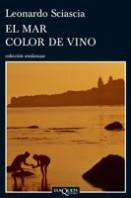 portada_el-mar-color-de-vino_leonardo-sciascia_201505280830.jpg