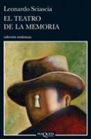 portada_el-teatro-de-la-memoria_leonardo-sciascia_201505280830.jpg