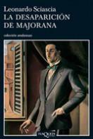 portada_la-desaparicion-de-majorana_leonardo-sciascia_201505280831.jpg