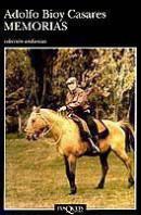 portada_memorias_adolfo-bioy-casares_201505261222.jpg