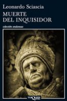 portada_muerte-del-inquisidor_leonardo-sciascia_201505280830.jpg